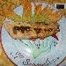 Quinta Tappa Pizzarelle a Go Go - Sesta pizzarella: Tronchetto della felicit� (fiori di zucca, ricotta di bufala, salame di Mugnano, provolone del monaco) preparata da Antonio Iacone