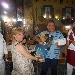 21/07 - PalaPizza - Frattamaggiore (NA) - Sesta Tappa di Pizzarelle a Go Go