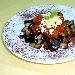 Ricetta inserita su spaghettitaliani.com da Luigi Farina: Caponata di melanzane