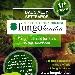 A settembre ritorna Fungolandia - La rassegna dedicata al fungo in Val Brembana