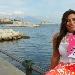 01/10 - Libri e Professioni - Napoli - Anna Pernice presenta il suo primo libro �Manuale per aspiranti blogger: Crea emozioni con lo storytelling� edito da Dario Flaccovio