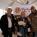 La Piadina Romagnola chiama a raccolta gli Stati Generali: Riccione 13 dicembre