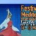Festival del Mediterraneo - Milano - - - Fotografia inserita il giorno 20-02-2017 alle ore 14:24:08 da luigi