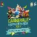 Carnevale Castelveterese 2017 - - - Fotografia inserita il giorno 22-02-2017 alle ore 20:54:00 da luigi