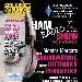 Ham Radio Show: a Pompei la fiera dell