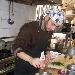 Antica Pizzeria Ciro dal 1923 - - - Fotografia inserita il giorno 20-03-2017 alle ore 12:41:24 da luigifarina8