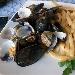 Antica Pizzeria Ciro dal 1923 - - - Fotografia inserita il giorno 20-03-2017 alle ore 12:42:25 da luigifarina8