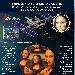 manifesto favole spaziali 1 - -manifesto favole spaziali 1 - Fotografia inserita il giorno 19-01-2019 alle ore 09:57:43 da nicolarivieccio