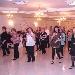Serata Danzante e Cena con Ballo Sabato 22 Novembre al Ristorante la Chiocciola con Mimmo e Germana. Prezzo promozionale 15 euro.
