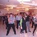 Balli di Gruppo 9