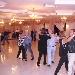 Balli di Coppia