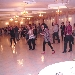 Balli di Gruppo con Mimmo e Germana