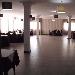 Sala Ristorante Happiness