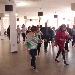 Serate Danzanti e Cene con Ballo al Ristorante Happiness , via Patacca 79 , Ercolano con l