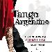Lezione di Prova Gratuita di Tango Argentino Martedi 15 Settembre ore 19,45 presso la Scuola di Ballo TuttiFrutti DAnce , via Pittore 153 - San Giorgio a Cremano - 081 5747152