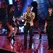 FINALE DI THE VOICE OF ITALY 2015 - Roberta Carrarese e Piero Pel�