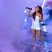 FINALE DI THE VOICE OF ITALY 2015 - Ariana Grande