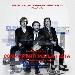 Mercoled� 17 FEBBRAIO arriva sul grande schermo �MARLENE KUNTZ. COMPLIMENTI PER LA FESTA�, il film che celebra la band rock a 20 anni dall