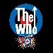 The Who 50 Hits
