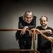 ENRICO RAVA in tour con MATTHEW HERBERT e GIOVANNI GUIDI