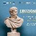 Viaggio di emozioni nella storia della Dieta Mediterranea A Padula tre giorni tra storia, arte e riflessioni sulla storia e le prospettive del patrimonio immateriale dell�Unesco a pochi mesi da Expo 2015 -