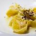 Nasce il primo men� gourmet senza glutine della citt� di Napoli