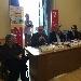 -Presentazione Tappa campana di Girolio 2016 - -Presentazione Tappa Campana di Girolio 2016 - Fotografia inserita il giorno 28-10-2016 alle ore 11:47:05 da nicolarivieccio