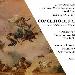 -Locandina Concerto di Natale 2016 al real Sito di Carditello