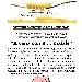 -Locandina a cena con il maiale - -Locandina a cena con il maiale - Fotografia inserita il giorno 21-02-2017 alle ore 09:39:34 da nicolarivieccio