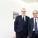 Roberto Barbieri nuovo Amministratore Delegato di Gesac Spa – società di gestione dell'aeroporto di Napoli