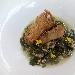 Ricetta inserita su spaghettitaliani.com da Pasquale Esposito: Minestra di cicoria