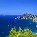 Mangia sano...scegli Mediterraneo ...va in Cilento