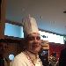Il nuovo Polo Enogastronomico a Napoli: IL POGGIO con lo Chef Michele Pelliccia