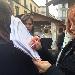 CIOCCOLATORRE....curiosando a Torre del Greco con gli Allievi della Scuola Alberghiera di Scampia.  Le mille propriet� benefiche del cioccolato
