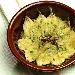 Il Sapore della Dieta Mediterranea in un Piatto....