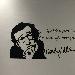 -Woody Allen aforismi