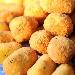 -arancini e crocch�