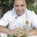 Davide Civitiello premiato a Palazzo Caracciolo Contest pizza Unesco promosso da MysocialRecipe