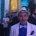 -Gennaro D Aria - - - Fotografia inserita il giorno 28-09-2016 alle ore 21:41:08 da patriziazinno