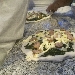-pizzaunesco - - - Fotografia inserita il giorno 28-09-2016 alle ore 22:00:28 da patriziazinno