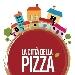 -la Città della Pizza - - - Fotografia inserita il giorno 21-03-2017 alle ore 22:37:23 da patriziazinno