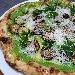 Pizza Nerano - - - Fotografia inserita il giorno 27-10-2016 alle ore 20:49:22 da pomodorob