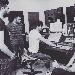 I Suck my Blues presenteranno il nuovo album in un tour che partirà da Tricase (LE), luogo in cui il progetto ha preso vita, il prossimo 14 luglio
