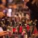 Città del gusto Napoli presenta i vini premiati dal Gambero Rosso con ben 20 aziende partecipanti provenienti dalla regione Campania nella serata di Domenica 28 ottobre all'Eurostars Hotel Excelsior a Napoli