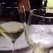 Fotografia inserita su spaghettitaliani.com da Restaurant Le Nuvole: