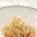 Ricetta inserita su spaghettitaliani.com da Rosanna Marziale: Mozzapepe e limone