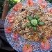 Ricetta inserita su spaghettitaliani.com da Santino Strizzi: Piacere dannunziano