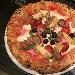 Pizza Capricciosa - - - Fotografia inserita il giorno 27-10-2016 alle ore 19:43:45 da sartoril
