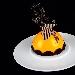 Ricetta inserita su spaghettitaliani.com da Saverio Busato: Sun of orient (ananas e cocco)