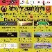 4 e 5 giugno - Halten (Svizzera) - Raduno Internazionale Salentino
